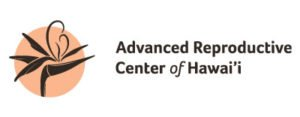 Advanced Reproductive Center of Hawaii